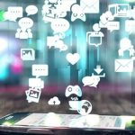 The most prominent reasons behind failing Apps