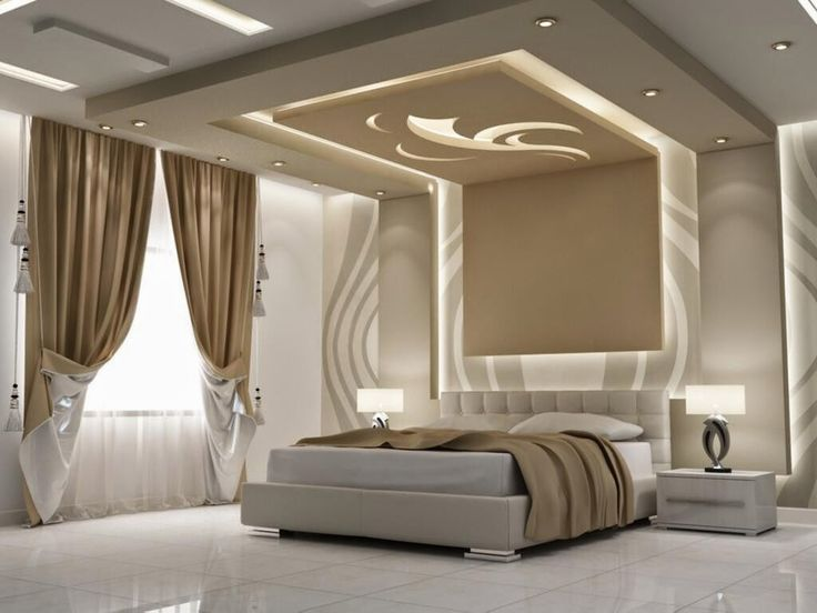 Explore the Multiple Benefits Of Suspended Ceilings