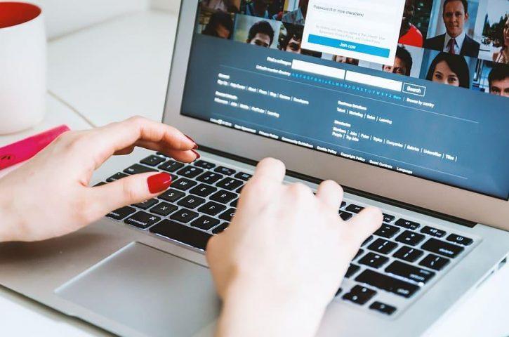 Tips to start working online
