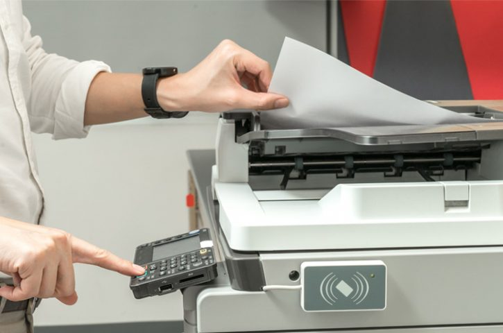 Things you need to understand before buying a photocopy machine