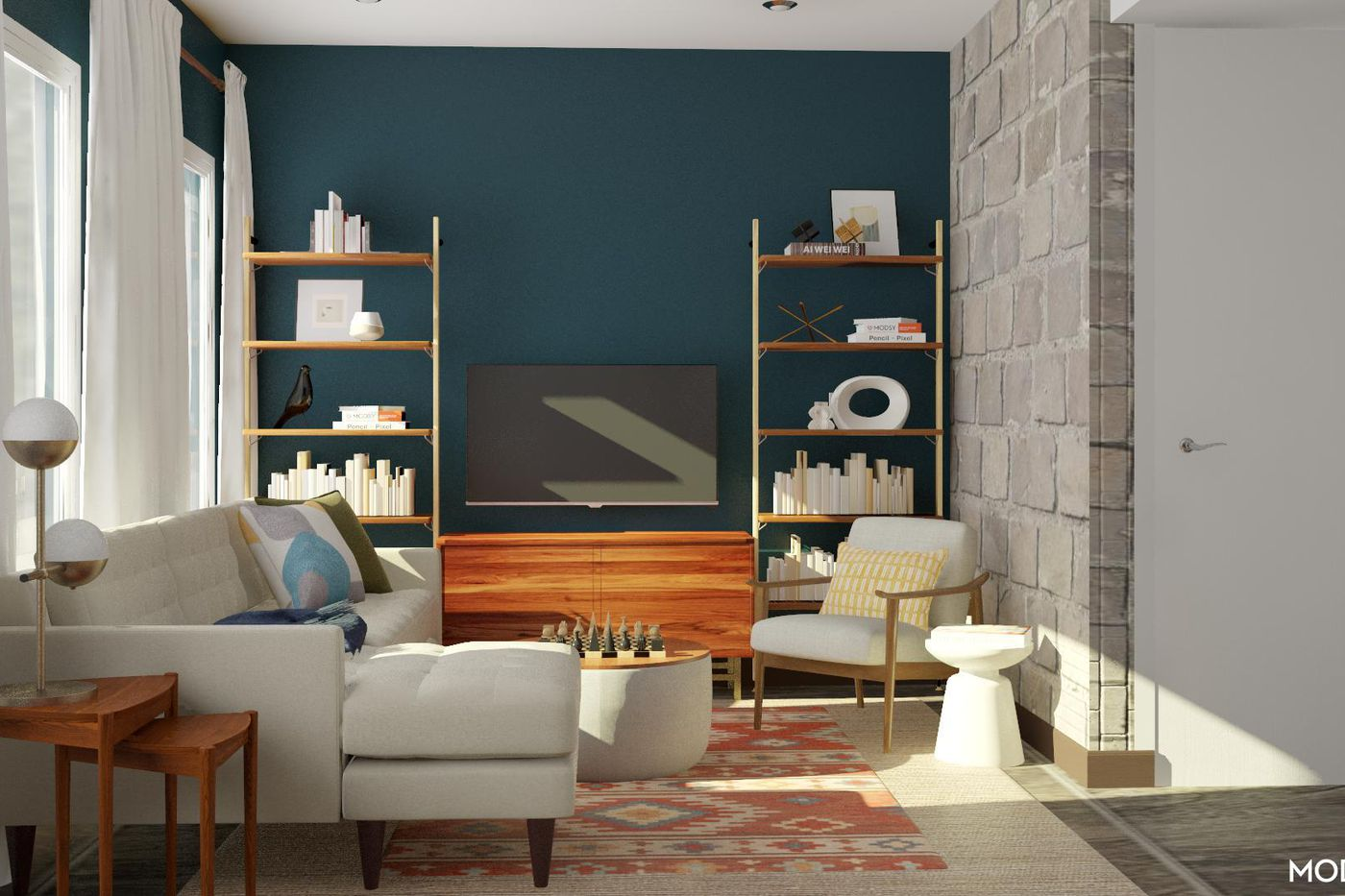 Interior Design Services – Things To Know